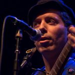 Jacopo de Nicola - Headshot 1 - World Cafe Live Philadelphia